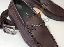 احذية تركية درجة اولي للعيد بسعر يابلاش تصفية المحل