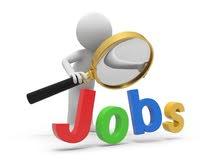 عراقي باحث عن عمل