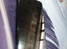 جهاز هواوي Y9 كامرا سلايت للبيع