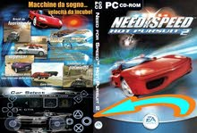 NFS HUT PURSUIT 2 PC VERSION FOR ANDROID REAL LIVE