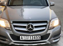 Mercedes Benz GLK 250 FULLY SHOW ROOM MAINTAINED,,,