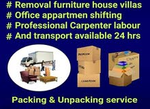 PROFESSIONAL Services is available for every Customer with well trained friendly
