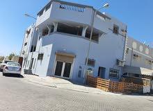 للبيع بيت في م حمد