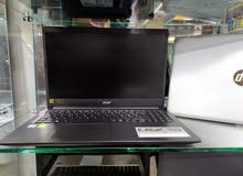 pc laptop Acer i7-8Gen