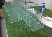 for betta lovers, beta tank available 4.5 liter capacity,