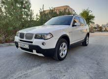 للبيع BMW X3