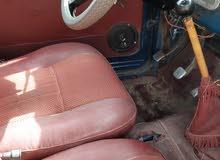 سياره شاص  مودل 83