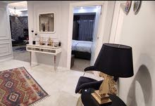 شقة في مجمع ادم اسطنبول