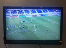 Benq tv for sale
