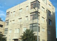 عمارة سكنية للبيع في صويلح / حي المهندسين