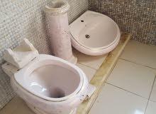 طقم حمام 350