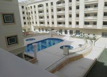 for rent in Dubai Jumeirah Village Circle apartment