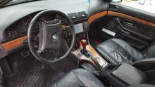 Used 1997 BMW 525 for sale at best price