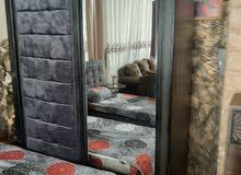 غرفه نوم شباب