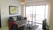 Apartment property for rent Amman - Swefieh directly from the owner