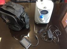 أجهزة تنفس صناعي للبيع