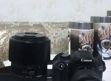 Mecca – Used camera that brand is  for sale