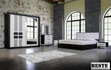 NEW_TURKISH_BEDROOM_for_SALE