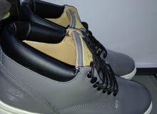 أحذية سبور شبابية من تمبرلاند ( Timberland )