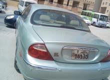 Best price! Jaguar S-Type 2001 for sale
