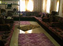 Luxurious 280 sqm Villa for sale in AmmanSahab