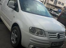 Volkswagen Caddy 2008 For Sale