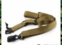 Adjustable Nylon Hunting Sling
