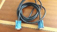 وصلات وكوابل HD من النوع الاصلي للبيع 0780588848