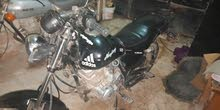 Used Buggy of mileage 10,000 - 19,999 km for sale