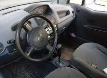 Daewoo Matiz 2005 - Tripoli