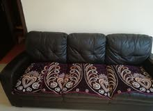sofa couch set of 5 2019 for sale