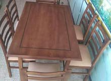 Damietta – A Tables - Chairs - End Tables available for sale