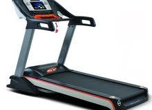أقوي وافضل انواع الأجهزه الرياضيه وأجهزة الجيم والمنازل ضمان شامل تقسيط