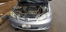 2004 Civic for sale
