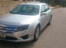 Used 2010 Ford Fusion for sale at best price