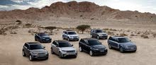 سيارات جديدة و نضيفة