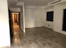 First Floor apartment for sale - 7th Circle