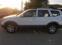 2013 Used Mohave with Automatic transmission is available for sale
