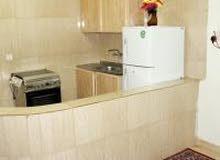 apartment for rent in BuraidahAlrayan