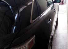 انفنتي FX35 ماوس الكبير 2008 خليجيه