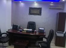 مكتب هشام الكسواني للحسابات والاستشارات والخدمات الضريبيه بكافة انواعها