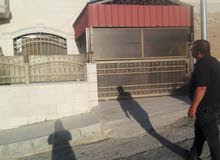 Villa in Marka - Amman and consists of 1 Rooms and 1 Bathrooms