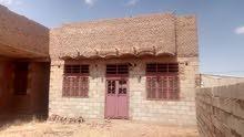 ايجار غرغة او بيت صغير مناسب ومفروش