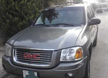 2006 Used GMC Envoy for sale