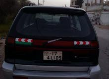 Manual Hyundai 1996 for sale - New - Irbid city