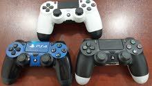 ايدين PS4 للبيع