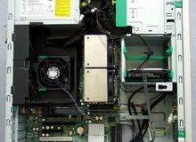 hp xw6400 workstaton cache 8mb