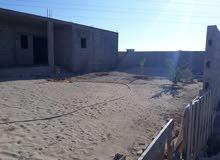 منزل فى الفعكات 200  متر