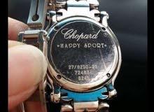 ساعة شوبارد اصليه للبيع