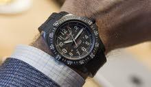 مطلوب ساعة Breitling Skyracer